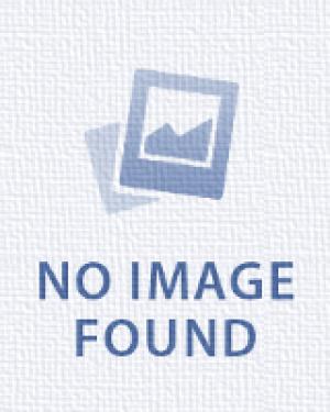 Σετ κρεβατοκάμαρας Βιοτράπ - 726