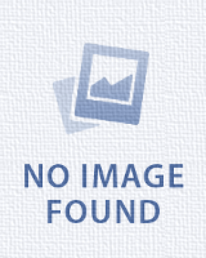 Σετ σαλονιού τριθέσιος-διθέσιος 533 Βιοτράπ