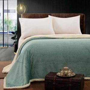 Κουβέρτα μονή Art 1714 160x240 Βεραμάν Βεραμάν Beauty Home
