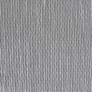 Ελαστικό κάλυμα καρέκλας σετ 6τμχ σε 5 χρώματα Grey Beauty Home