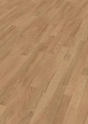 ΔΑΠΕΔΟ LAMINATE 7mm LC 55 6067 NATURAL OAK NewPlan