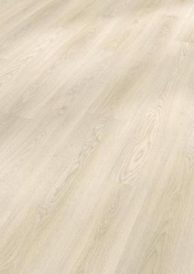 ΔΑΠΕΔΟ LAMINATE 7mm LC 55 6268 MARZIPAN OAK NewPlan