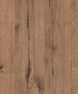 ΔΑΠΕΔΟ LAMINATE BLUE 8mm 39FP WELLINGTON OAK NewPlan