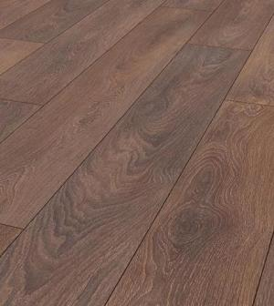ΔΑΠΕΔΟ LAMINATE FLOORDREAMS VARIO 12mm 8633 SHIRE OAK NewPlan
