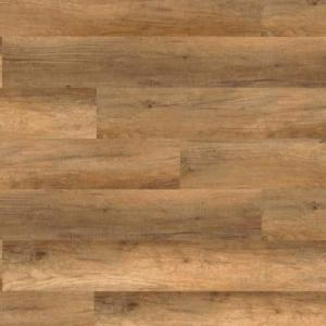 ΔΑΠΕΔΟ LAMINATE KRONOFIX 7mm 7432 NewPlan
