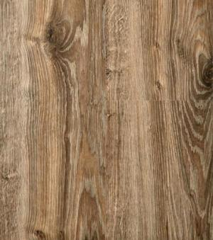 ΔΑΠΕΔΟ LAMINATE RED 8mm 33FP FRENCH OAK NewPlan