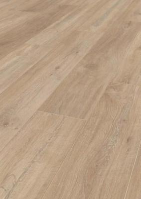 ΔΑΠΕΔΟ LAMINATE VARIOSTEP 8mm 5966 KHAKI OAK NewPlan